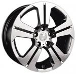 Racing Wheels H-237
