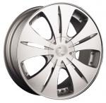 Racing Wheels H-241