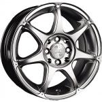 Racing Wheels H-249