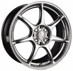 Racing Wheels H-250