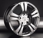 Racing Wheels H-259