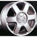 Racing Wheels H-263