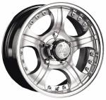 Racing Wheels H-267