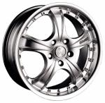 Racing Wheels H-281