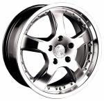 Racing Wheels H-291