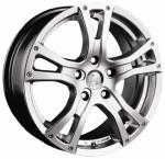 Racing Wheels H-292