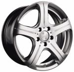 Racing Wheels H-300