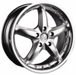 Racing Wheels H-303
