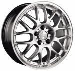 Racing Wheels H-312
