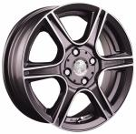 Racing Wheels H-314