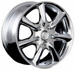 Racing Wheels H-321