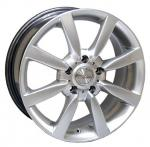 Racing Wheels H-322