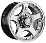 Racing Wheels H-323