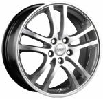 Racing Wheels H-334