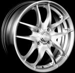 Racing Wheels H-343