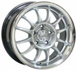 Racing Wheels H-352