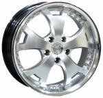 Racing Wheels H-353