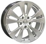 Racing Wheels H-364