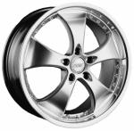 Racing Wheels H-365