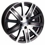 Racing Wheels H-367