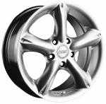 Racing Wheels H-368