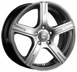 Racing Wheels H-372