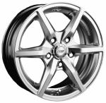 Racing Wheels H-373