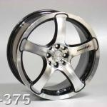 Racing Wheels H-375