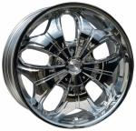 Racing Wheels H-377