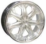 Racing Wheels H-378