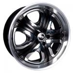 Racing Wheels H-382