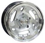 Racing Wheels H-388