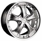 Racing Wheels H-402