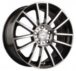 Racing Wheels H-408
