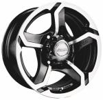 Racing Wheels H-409