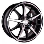 Racing Wheels H-410