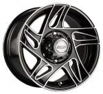 Racing Wheels H-417