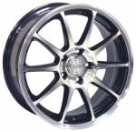 Racing Wheels H-422