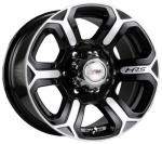 Racing Wheels H-427