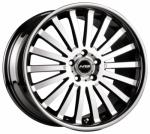 Racing Wheels H-438