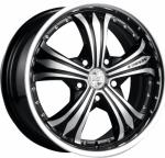 Racing Wheels H-460