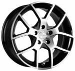 Racing Wheels H-466
