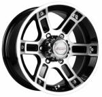 Racing Wheels H-468