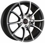 Racing Wheels H-470