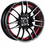 Racing Wheels H-478