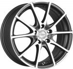 Racing Wheels H-490