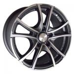 Racing Wheels H-496