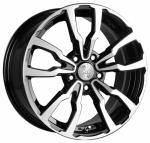 Racing Wheels H-497