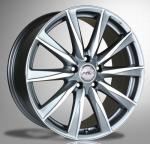 Racing Wheels H-513