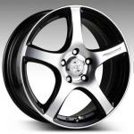 Racing Wheels H-531